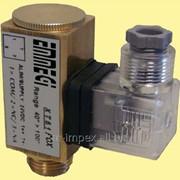 Электронный терморегулятор XT51 19 фото