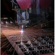 Лизинг промышленного оборудования фото