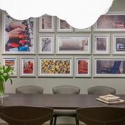 Профессиональный дизайн интерьера, опыт работы более 15 лет фото