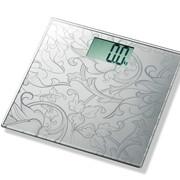 Бытовые весы HE-15, Весы бытовые напольные фото