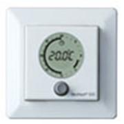 Терморегулятор Devireg 550 фото