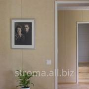 Панели стеновые фото