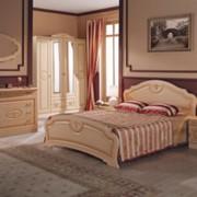 Спальня Версаль фото