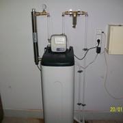 Системы водоподготовки, фильтры фото