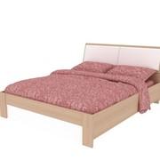 Кровать с подъемным механизмом Мальта 1,6 фото