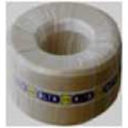 Труба металлопластиковая Pex-al-Pe, лазерный шов фото