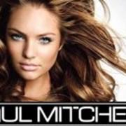 Ламинирование волос Paul Mitchell фото