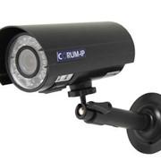 IP камера уличная Corum CS-270-IO фото