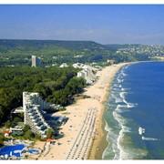 Отдых в Болгарии, Туры в Болгарию фото