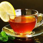 Ароматизатор для напитков Черный чай 206 фото