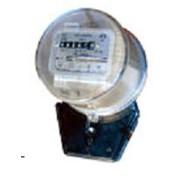 Электросчетчики однофазные индукционные СО-ЭЭ6706