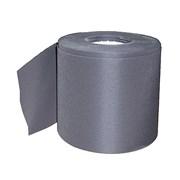 ПенеБанд 300*1,2мм - лента для гидроизоляции  фото
