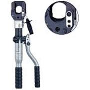 Гидравлический кабелерез HSG55 фото