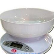 Весы и весовые дозаторы фото