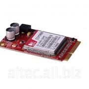Модуль 1 GSM for U20 фото