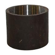 Муфта стальная 15 ГОСТ 8966-75