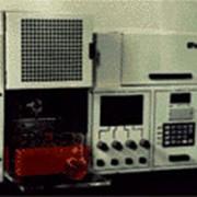 Спектрофотометр атомно-абсорбционный С-115М1 фото