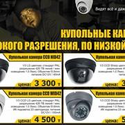 Видеокамеры модульные фото