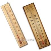 Термометр комнатный Сувенир Д-1-3 фото