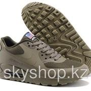 Кроссовки Nike Airmax 90 Hyperfuse PRM 40-46 Код hyp35 фото