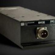 Фильтр сетевой помехоподавляющий ЛФС-40-1Ф фото