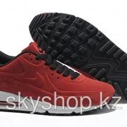 Кроссовки Nike Air Max 90 VT Dark Red 36-45 Код VT06 фото