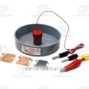 Набор по электролизу Электролит ЭФ-1 фото