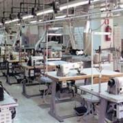 Пошив текстильных изделий под заказ (минимальная партия - 10 шт.) фото