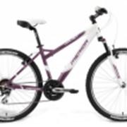Велосипеды горные Juliet 20-V фото