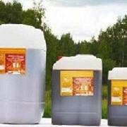 Биоантипирен «КЕДР-АН6» для огнебиозащиты чердачных конструкций фото