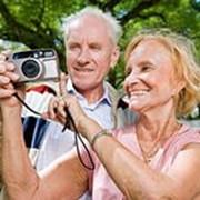 Туры для пенсионеров фото