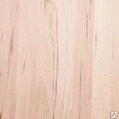 Деревянные ступени 900х300х40 из дуба цельноламельные