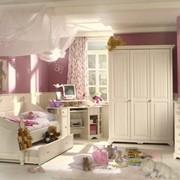 Мебель детская FAVORIT фото