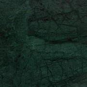 Мрамор Морская Волна (Индия) фото