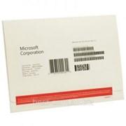 Операционная система Microsoft Windows Server CAL 2012 English 1Clt Device R18-03665 фото