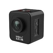 SJCAM M10 WiFi Black Экшн-камера фото