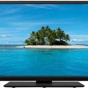 Телевизор Toshiba 32W3453 фото