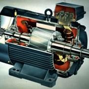 Покупаем электродвигатели, генераторы на переработ