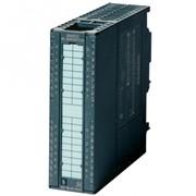 Модуль дискретных сигналов SIMATIC S7-300 SM 322 / 6ES7322-1BL00-0AA0 фото