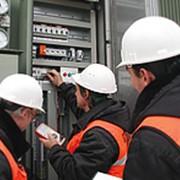 Строительство трансформаторных подстанций Украина фото