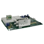 Модуль V812 CI - QAM to PAL twin-convereter with CIV812 фото