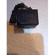 Конденсатор (86516-30460) Lexus GS 300/400/430 (2005-2012) фото