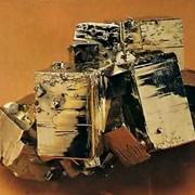 Руды ниобиевые, металлические ископаемые, руды цветных металлов фото