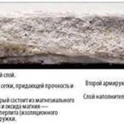 Магнезиальный лист TEHSTRONG фото