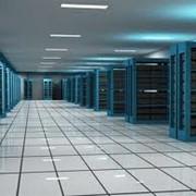 Организация системы хранения данных фото