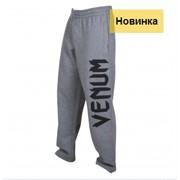 """Брюки Venum """"Giant 2.0"""" Pants GR фото"""