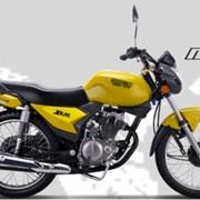 Мотоциклы SHINERAY, XY125-10D фото