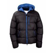 Куртка зимняя MAXEY CJ 1374B фото