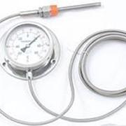 Термометр WT-1 фото