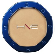 Минеральная пудра для мужчин H\E® Dry Sunscreen SPF20 Jane Iredale